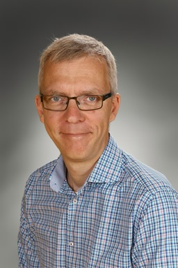 Hildingsson, Håkan