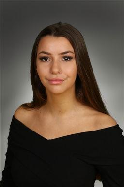 EKJU16 – Samra Alomerovic