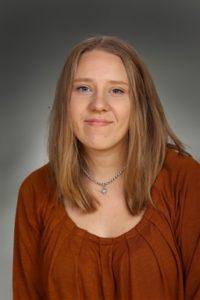 NANAA16 – Ida Lindström
