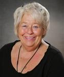 Ziegler, Ulla