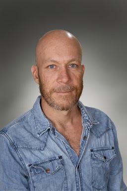 Andersson, Jesper