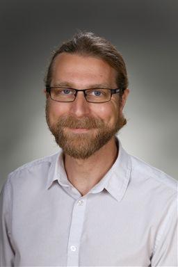 Pettersson, Markus