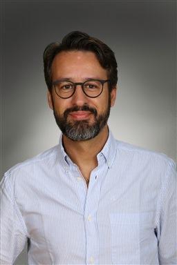 Tsarapatsanis, Andréas