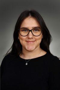 SABE16 – Marina Nikolic