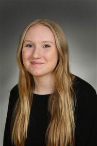 SAME16 – Sofia Pernbrink